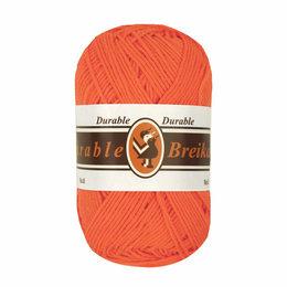 Durable Breikatoen 3104 - oranje