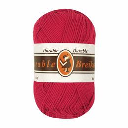 Durable Breikatoen rood (16)