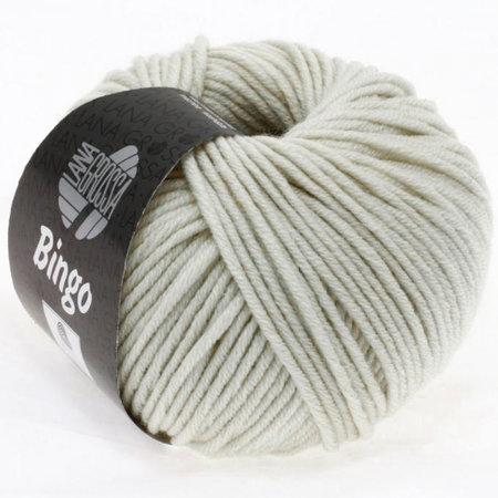 Lana Grossa Bingo 152 - Natuur