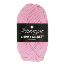 Scheepjes Chunky Monkey Orchid (1390)