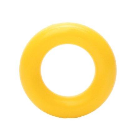 Durable Plastic ringetjes 20 mm