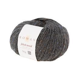 Rowan Felted Tweed Ancient (172)