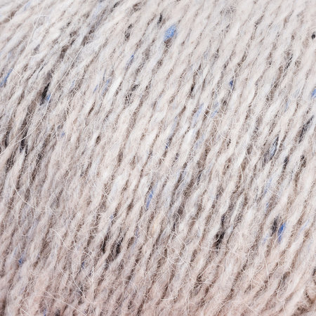 Rowan Felted Tweed Clay (177)