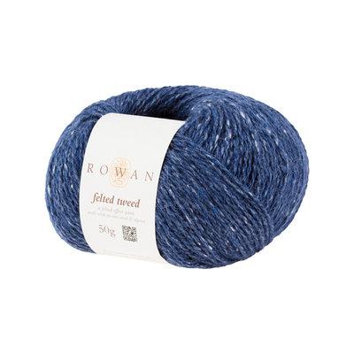 Rowan Felted Tweed 178 - Seasalter
