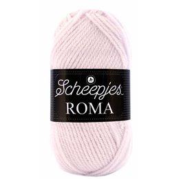 Scheepjes Roma 1519 - Licht lila
