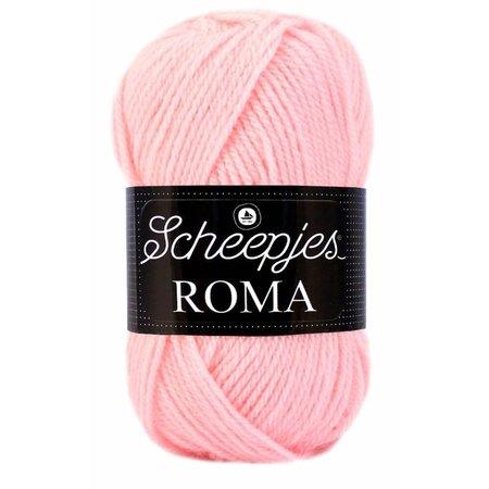 Scheepjes Roma 1618 - Lichtroze
