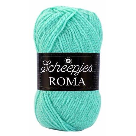 Scheepjes Roma 1576 - Mint