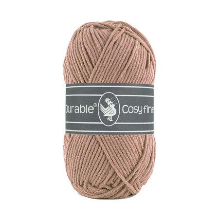 Durable Cosy Fine 2223 - Liver