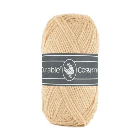 Durable Cosy Fine 2208 - Sand