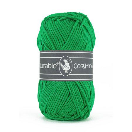 Durable Cosy Fine 2147 - Bright Green