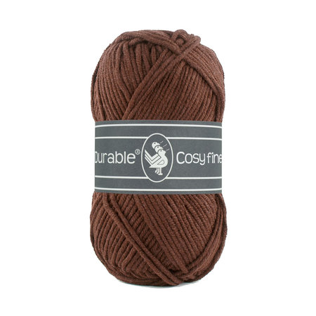 Durable Cosy Fine Coffee (385)