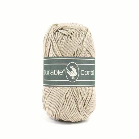 Durable Coral 2213 - Bone