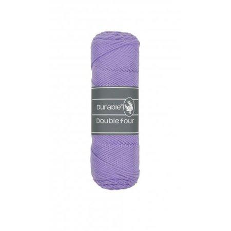 Durable Double Four Light Purple (269)