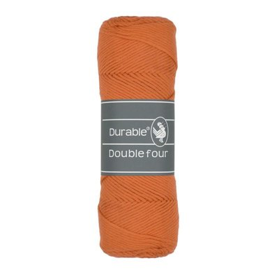 Durable Double Four Orange (2194)
