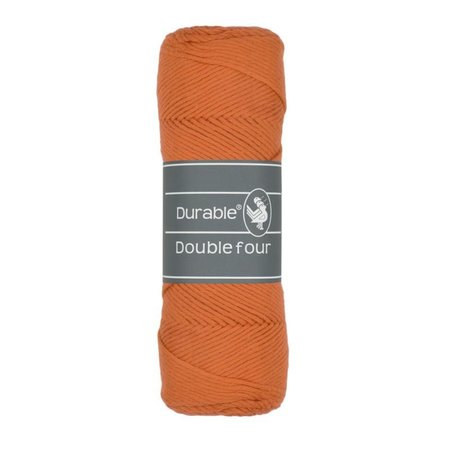 Durable Double Four Orange (2194)