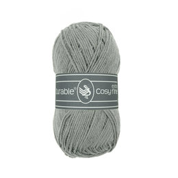 Durable Cosy Extrafine Ash (2235)