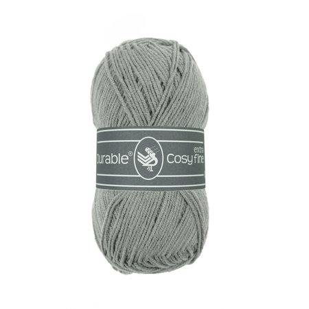 Durable Cosy Extrafine 2235 - Ash