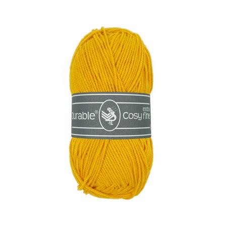 Durable Cosy Extrafine Honey (2179)