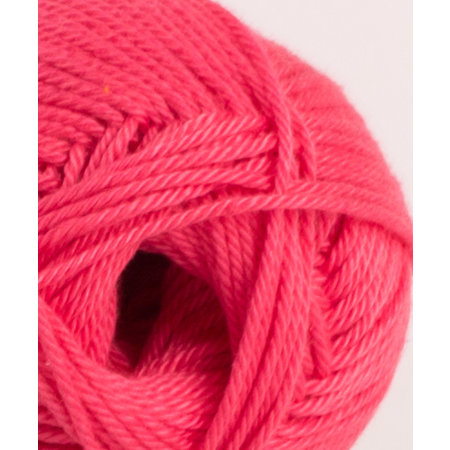 Phildar Phil Coton 3 Pink (2275)