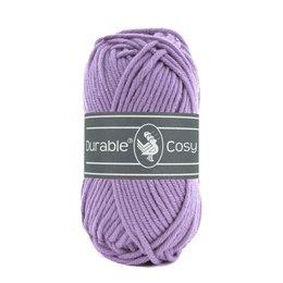 Durable Cosy Light Purple (269)