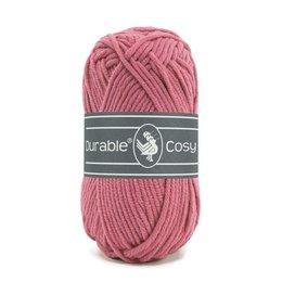 Durable Cosy 228 - Raspberry