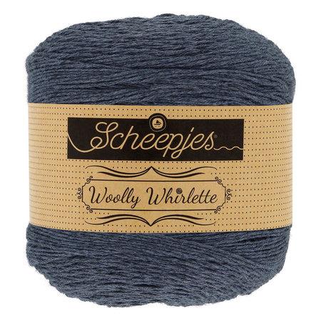 Scheepjes Woolly Whirlette Bubble Gum (573)