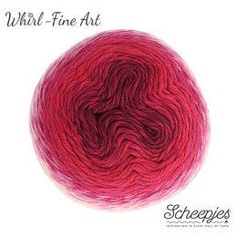 Scheepjes Whirl Fine Art 659 - Modernism