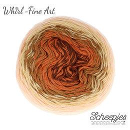 Scheepjes Whirl Fine Art Dadaism (655)