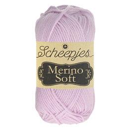 Scheepjes Merino Soft 654 - Bellini