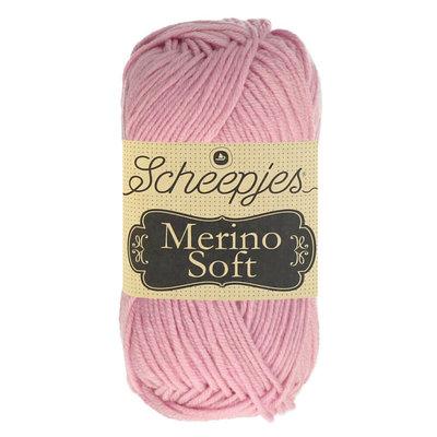 Scheepjes Merino Soft Waterhouse (649)