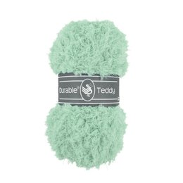 Durable Teddy Mint (2137)