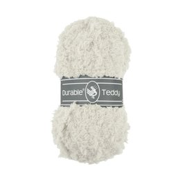 Durable Teddy Linen (2212)