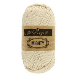 Scheepjes Mighty Stone (751)