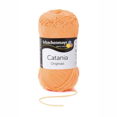 Schachenmayr Catania cantaloupe (288)
