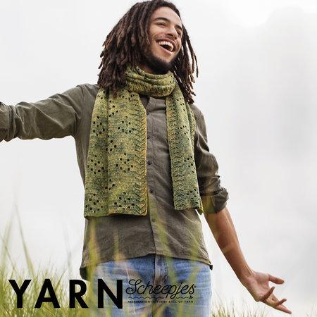 Scheepjes Yarn 9 - NOW Age