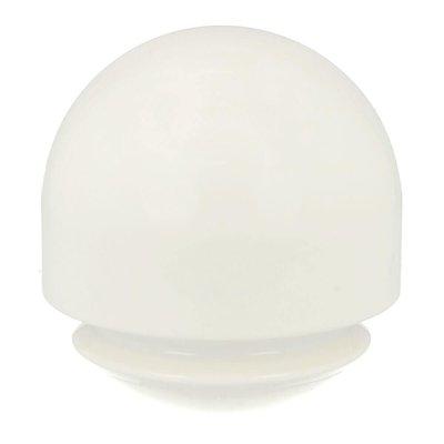 Opry Wobble Ball