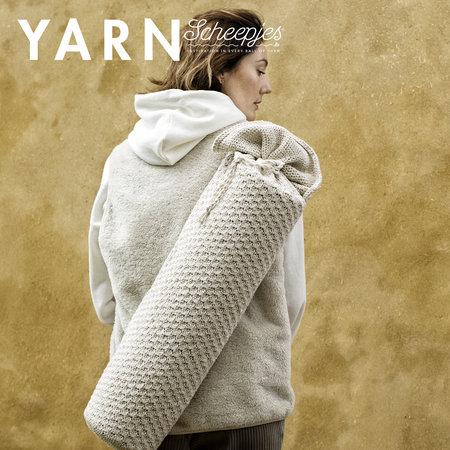 Scheepjes Asana Bag - Yarn 9