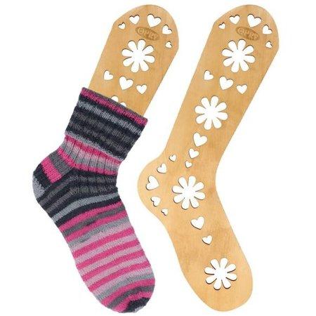 Opry Sockblockers - Bruin
