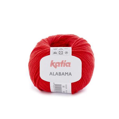 Katia Alabama rood (32)