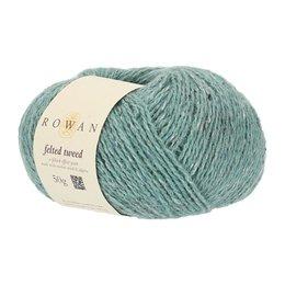 Rowan Felted Tweed Eden (209)