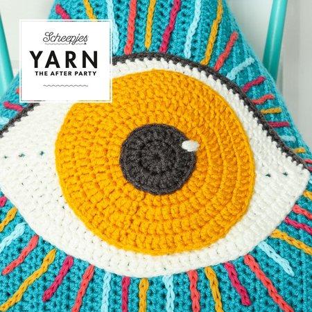 Scheepjes Haakpakket: Bright Sight Cushion