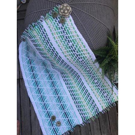 Scheepjes Haakpakket: Sea Breeze Blanket