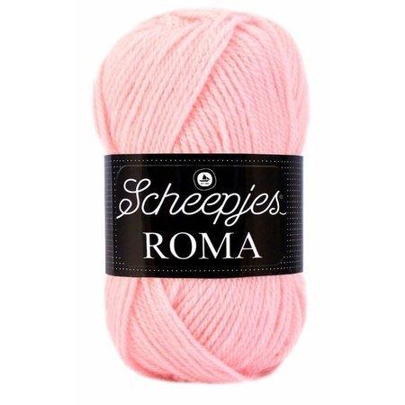 Scheepjes 10 x Roma 1618 - Lichtroze