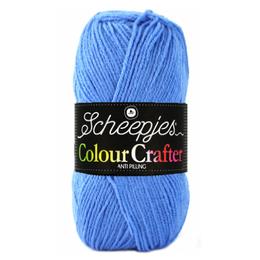 Scheepjes Colour Crafter Middelburg (1003)
