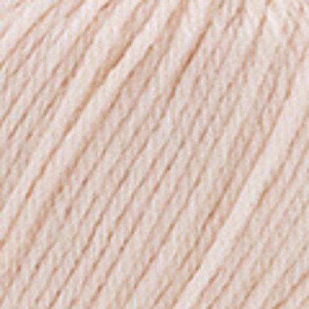 Katia Basic Merino 87 - zeer licht bleekrood