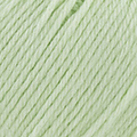 Katia Basic Merino 85 - zeer licht groen