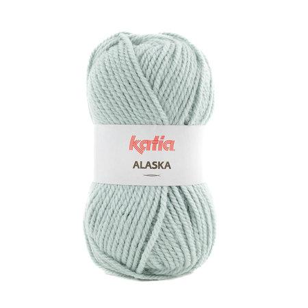 Katia Alaska 59 - witgroen
