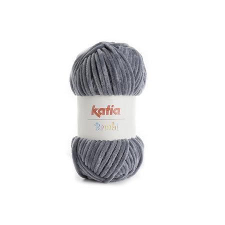 Katia Bambi Grijs (314)