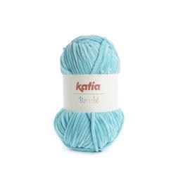 Katia Bambi 317 - Hemelsblauw