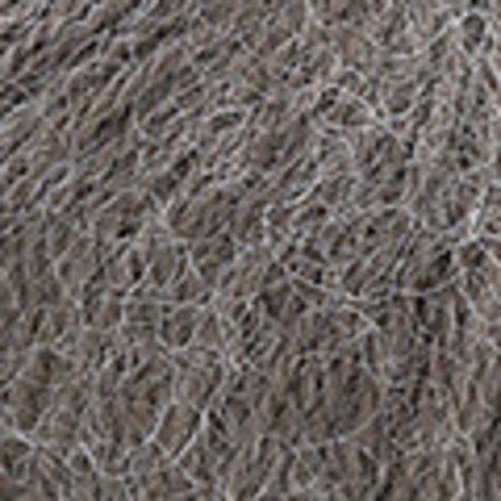 Katia Soft Gratte 66 - Reebruin